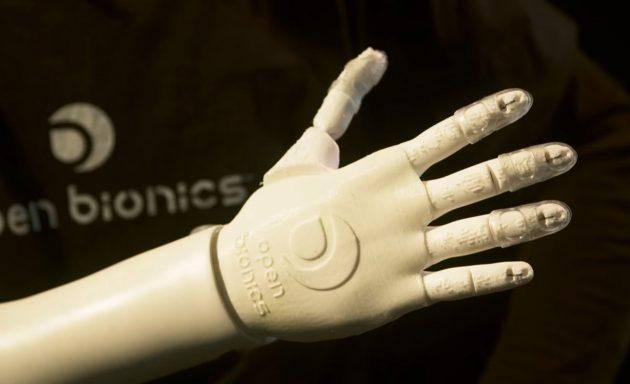 openbionics51