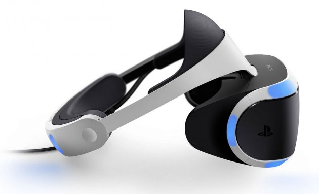 ps-vr-product-shots-screen-09-ps4-eu-14mar16