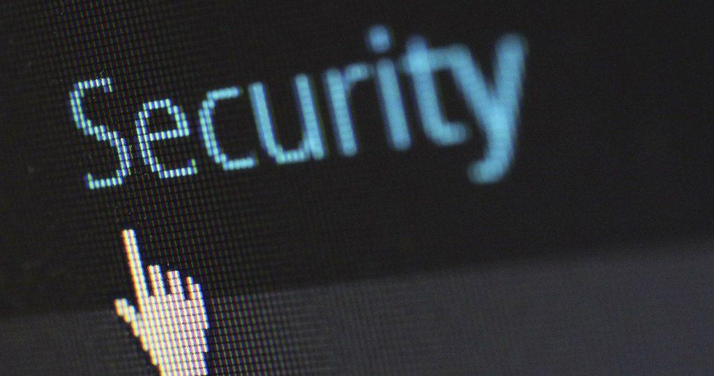Norton und weitere Symantec-Software mit massiven Sicherheitslücken