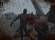 … ein paar Farblose Zombies? Kein Problem..