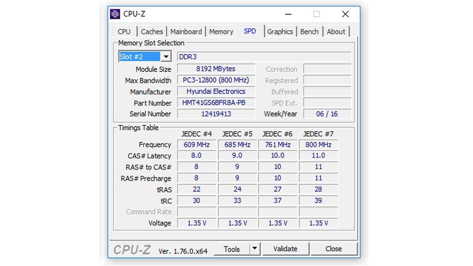 AKOYA_E7419_Hardware-3