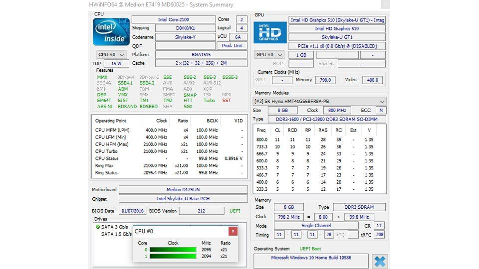 AKOYA_E7419_Hardware-6