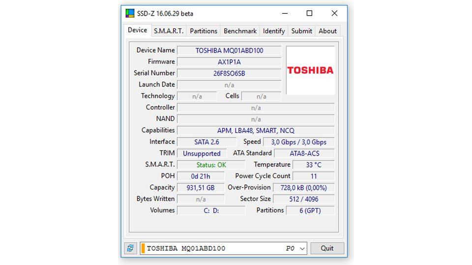 AKOYA_E7419_Hardware-7