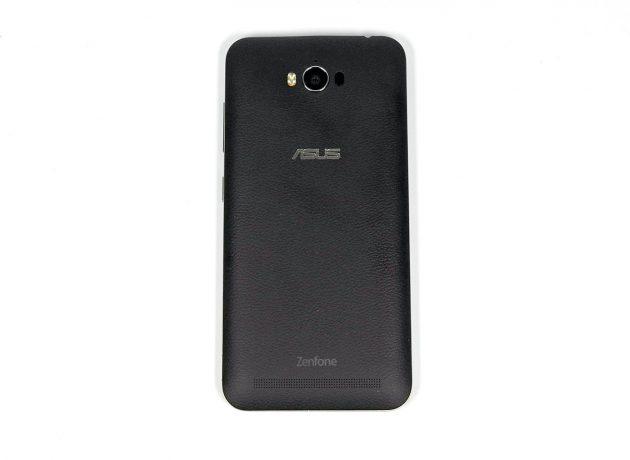 Asus_ZenFone_Max_leder