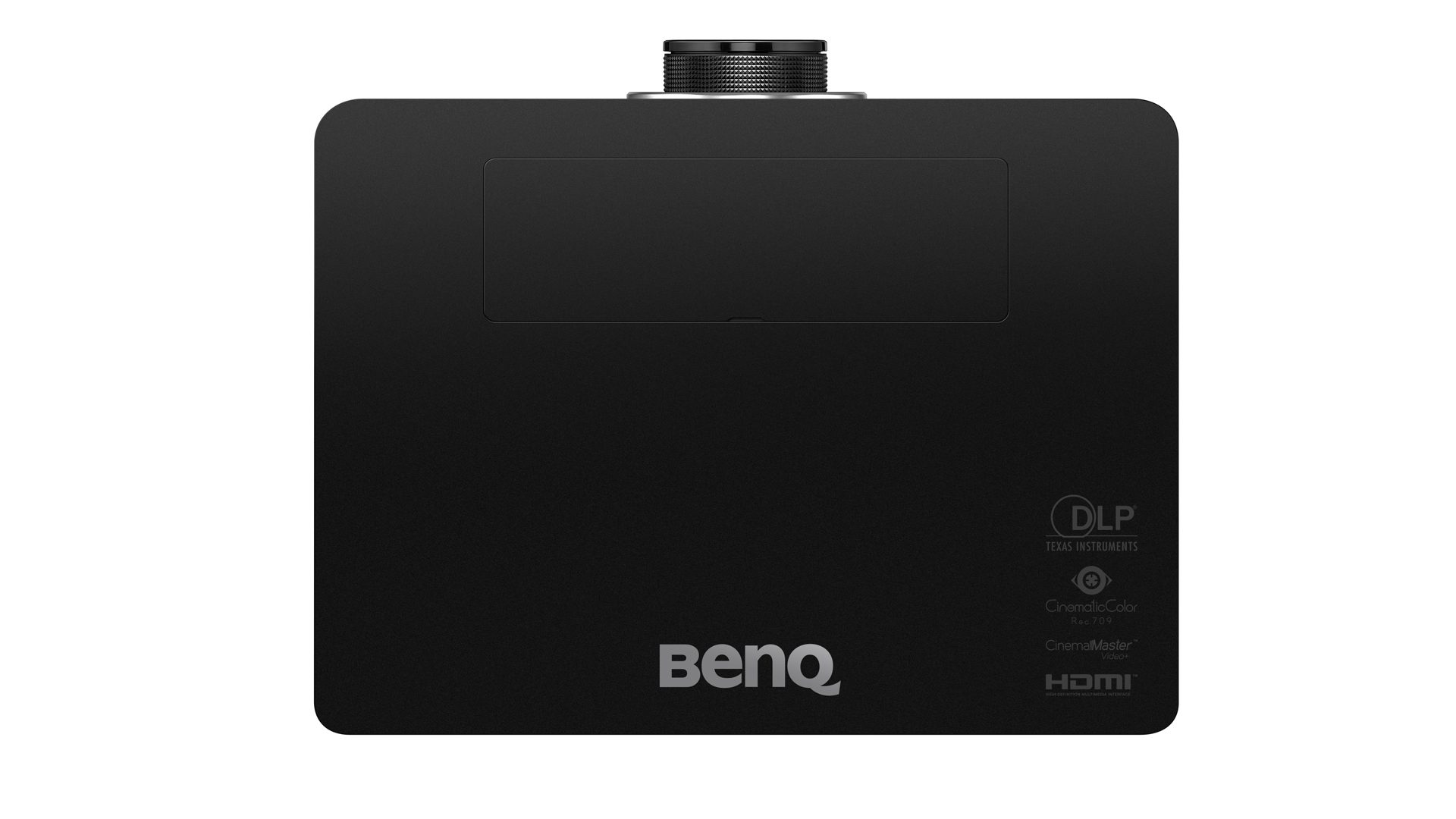 BenQ-W8000-1