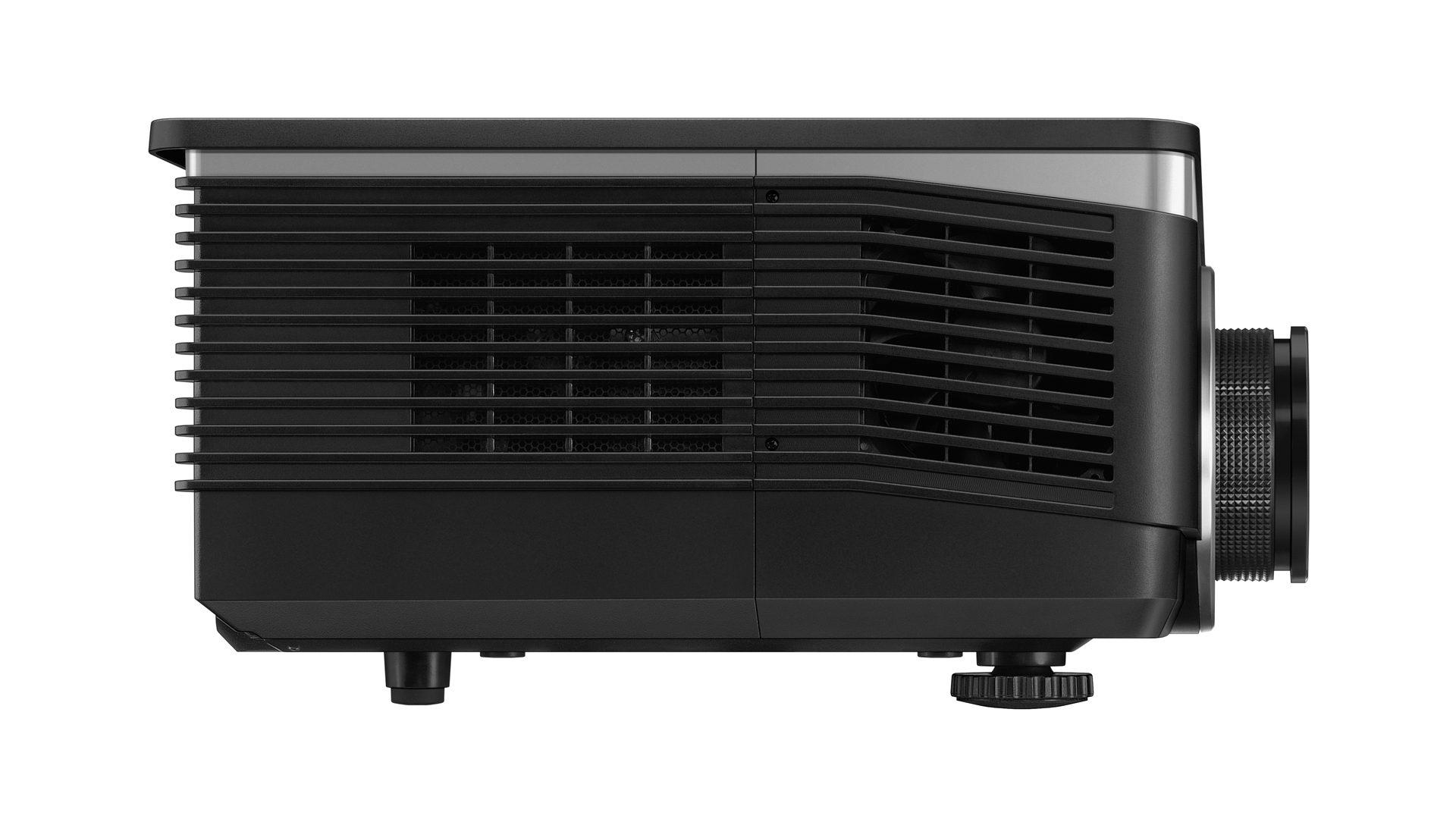 BenQ-W8000-7
