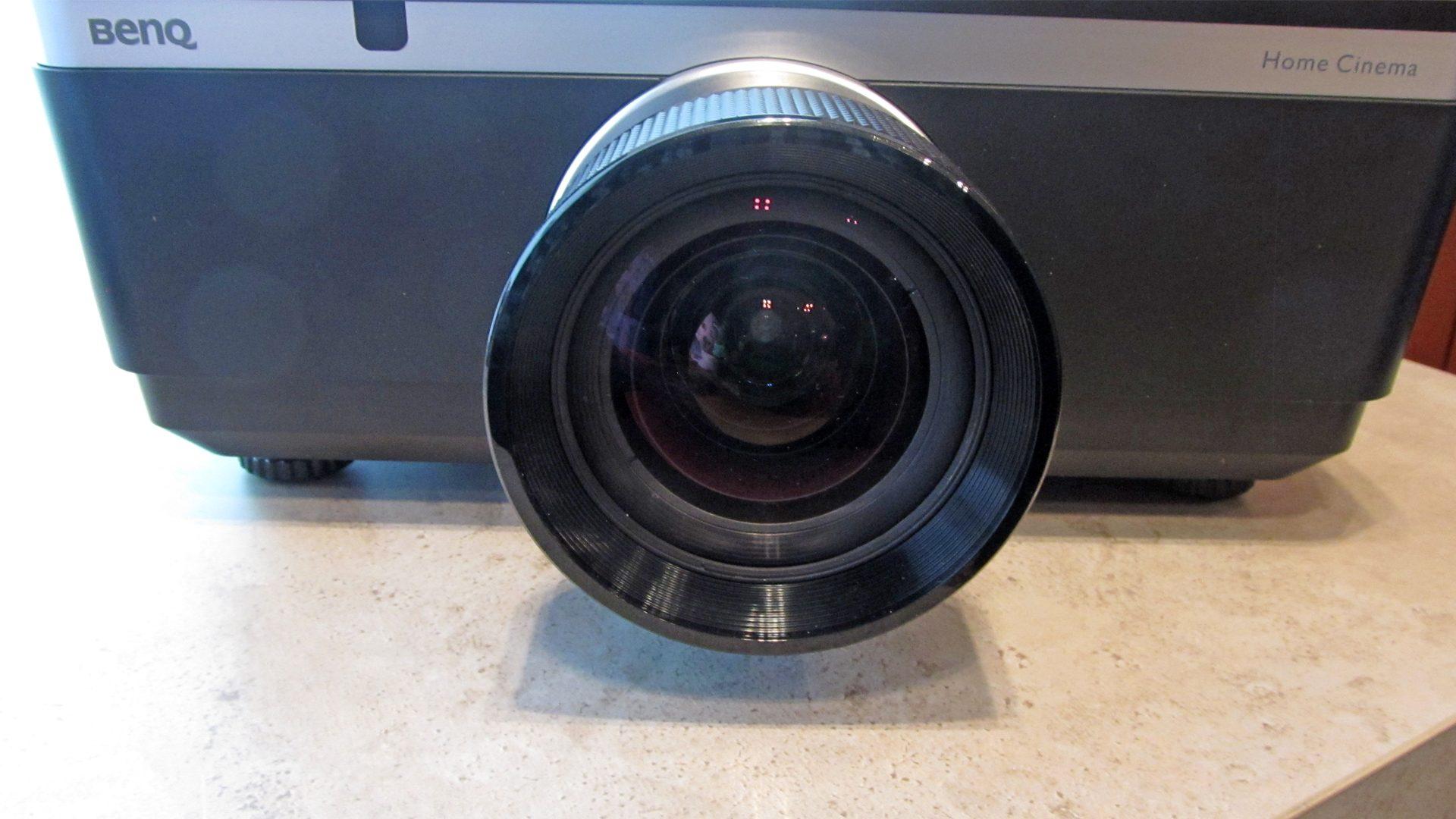 BenQ-W8000-Ansichten_1