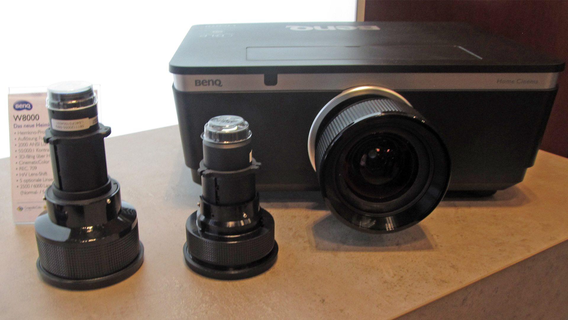 BenQ-W8000-Ansichten_3
