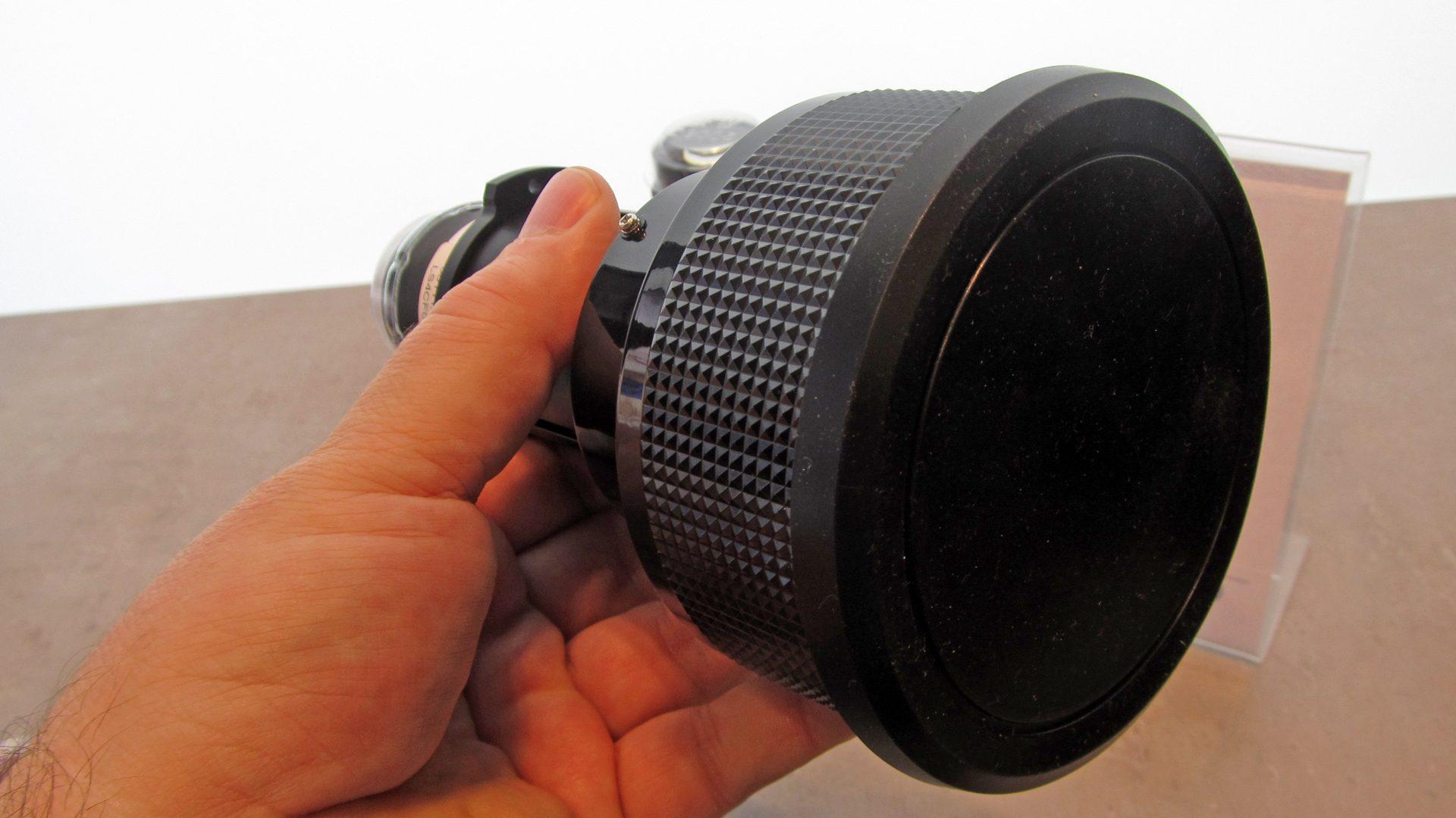 BenQ-W8000-Objetive-3