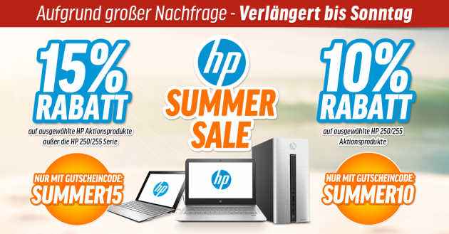 Blog-HP-Summer-Sale-1200x627_verl