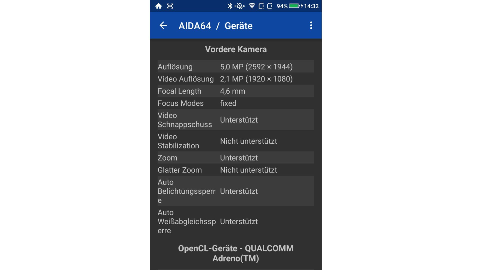 Coolpad-Torino-AIDA64-Kamera2