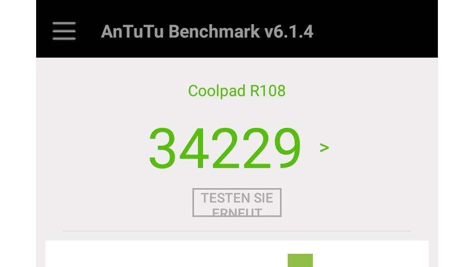 Coolpad-Torino-Benchmark-Antutu