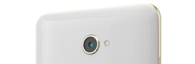Coolpad-Torino-Kamera
