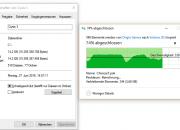 CopyWrite_480GB