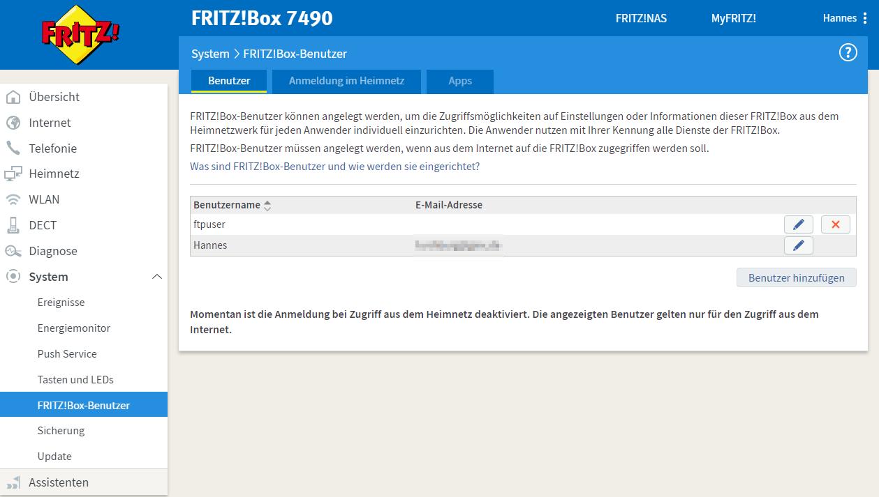 FritzBox_Schritt1