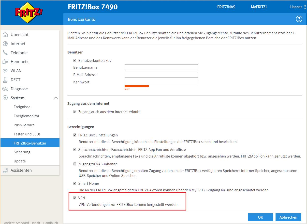 FritzBox_Schritt2
