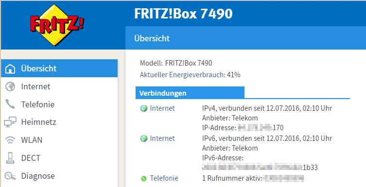 Fritz_IP