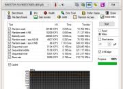HD_Tune_Extra_Write_480GB