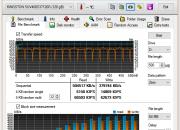 HD_Tune_File-Benchmark_120G