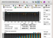 HD_Tune_File-Benchmark_480G