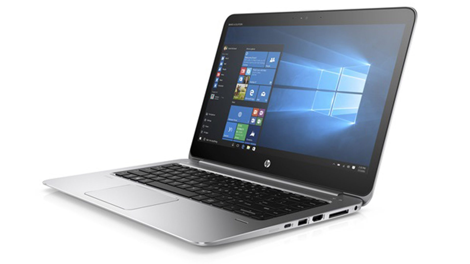 HP-EliteBook-1040-G3-V1B13EA-Ansicht_1