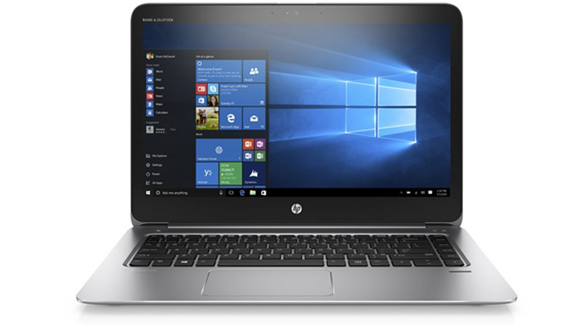 HP-EliteBook-1040-G3-V1B13EA-Ansicht_2