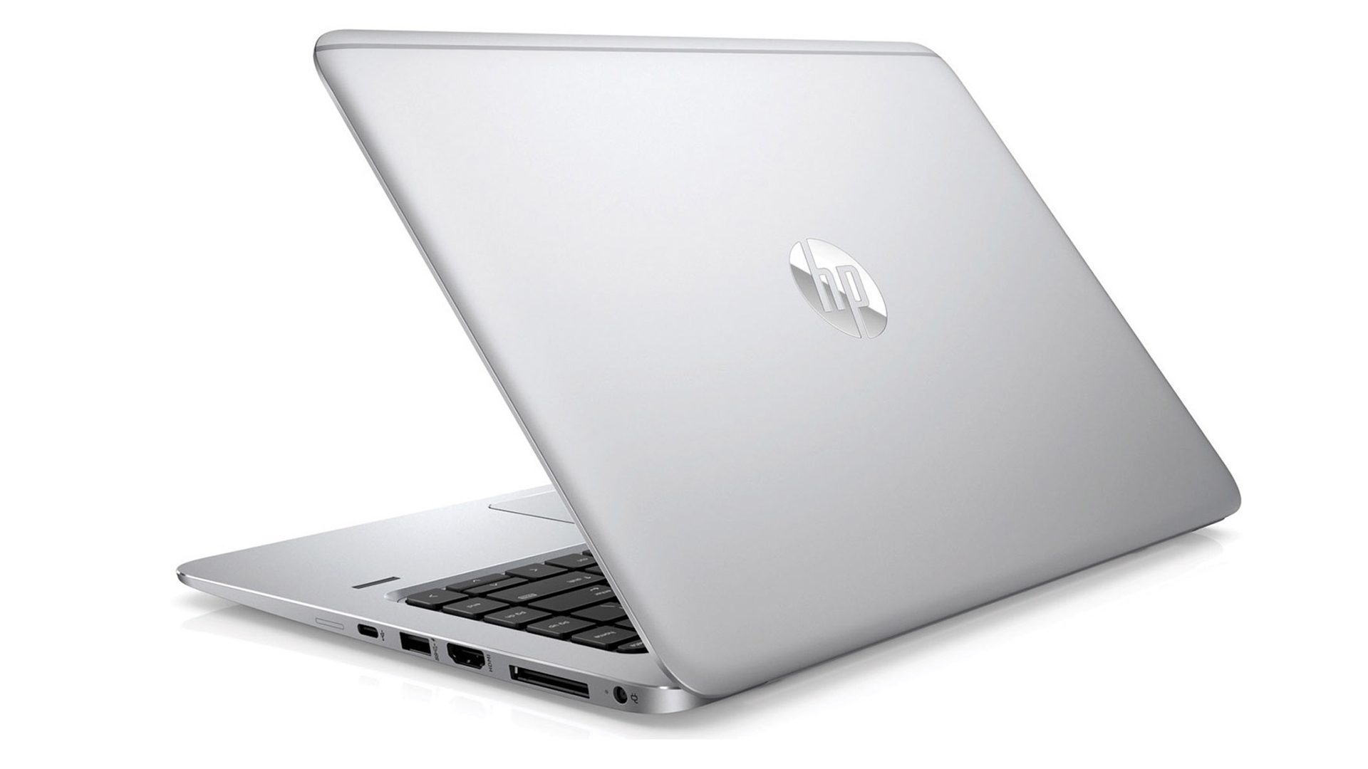 HP-EliteBook-1040-G3-V1B13EA-Ansicht_3