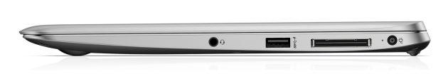 HP-Elitebook-1030-G1-X2F03EA-rechts