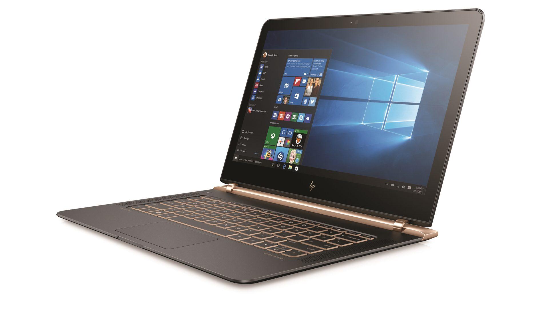 HP-Spectre-13-v002ng–Ansichten_2