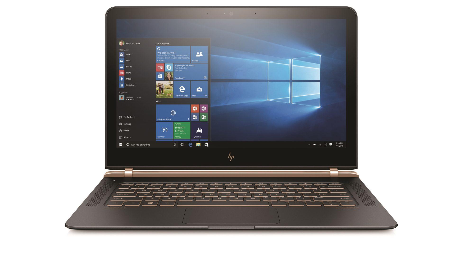HP-Spectre-13-v002ng–Ansichten_3