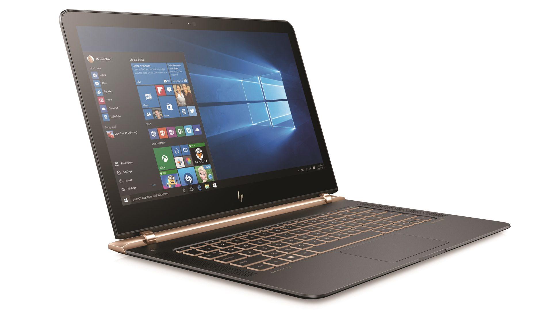 HP-Spectre-13-v002ng–Ansichten_4