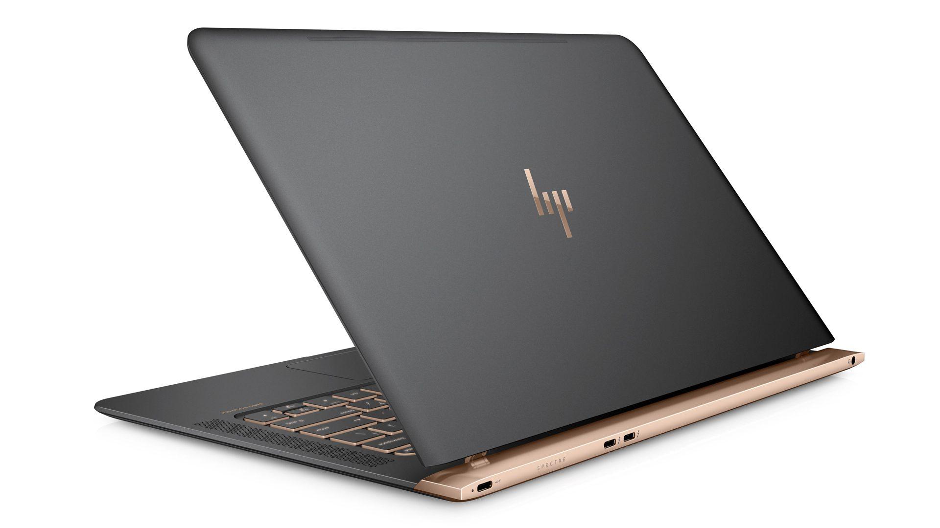 HP-Spectre-13-v002ng–Ansichten_5