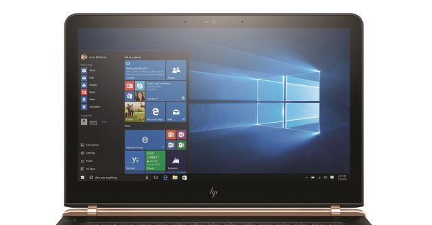 HP-Spectre-13-v002ng--Display