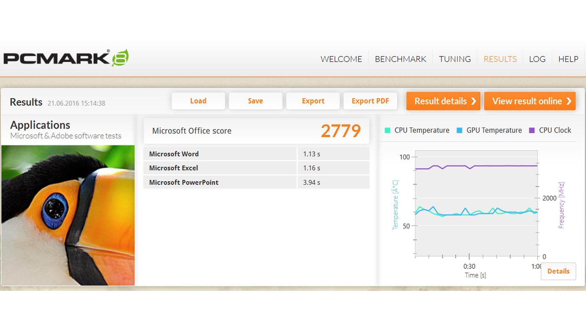 HP-Spectre-13-v002ng–benchmark-10