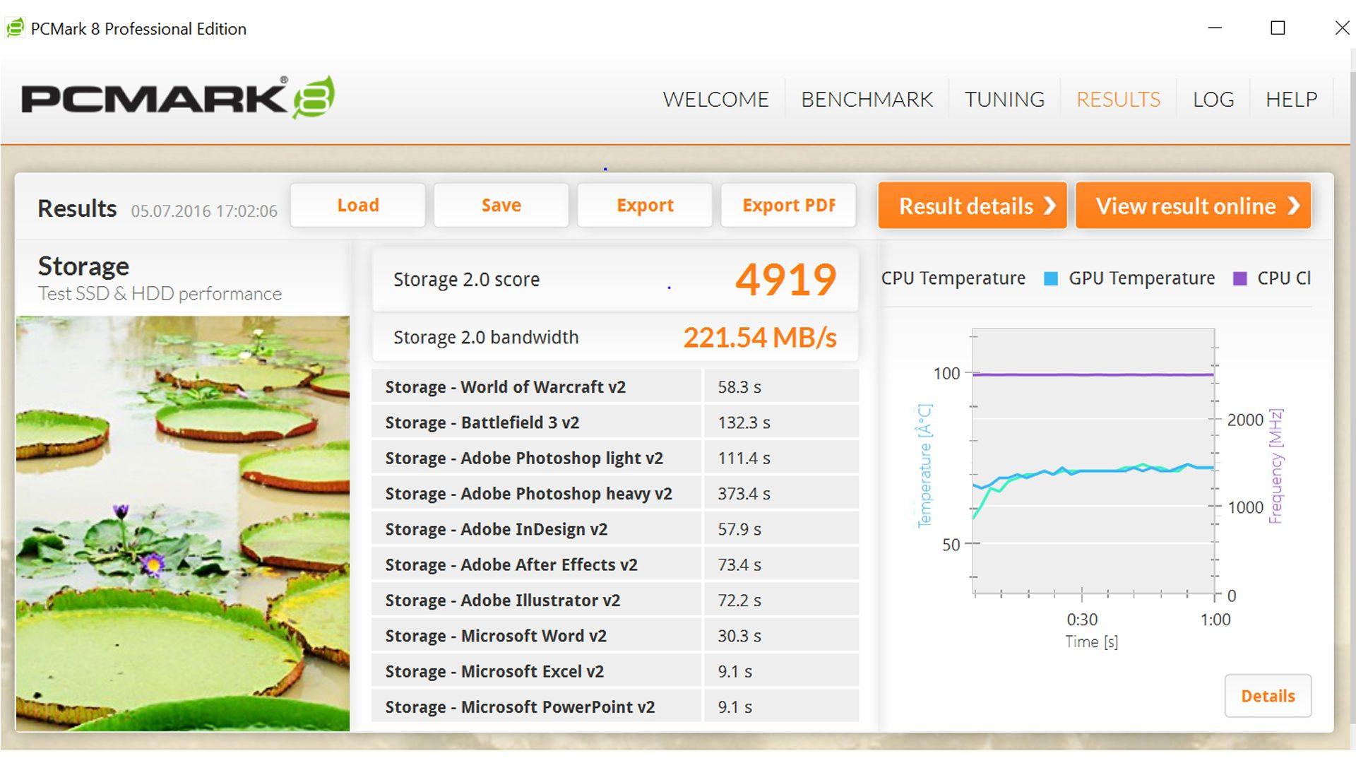 HP-Spectre-13-v002ng–benchmark-13