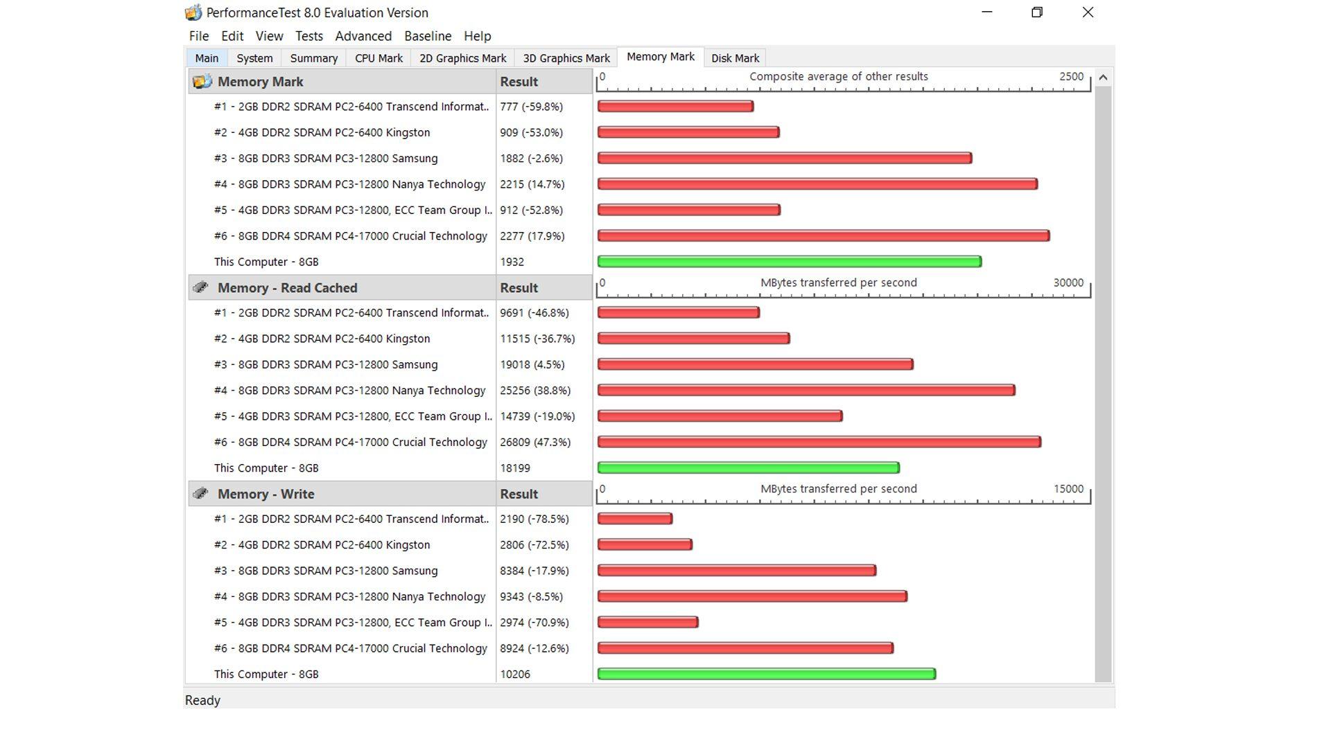 HP-Spectre-13-v002ng–benchmark-5