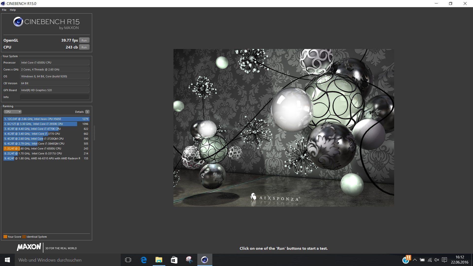 HP-Spectre-13-v002ng–benchmark-6