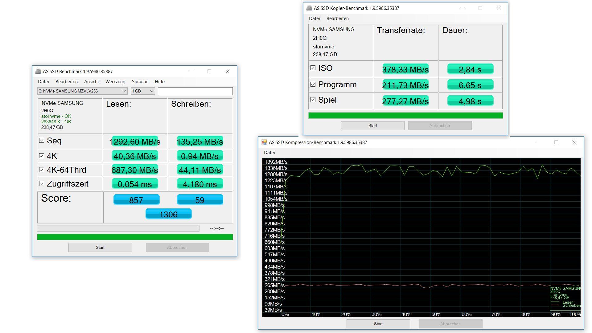 HP-Spectre-13-v002ng–benchmark-7