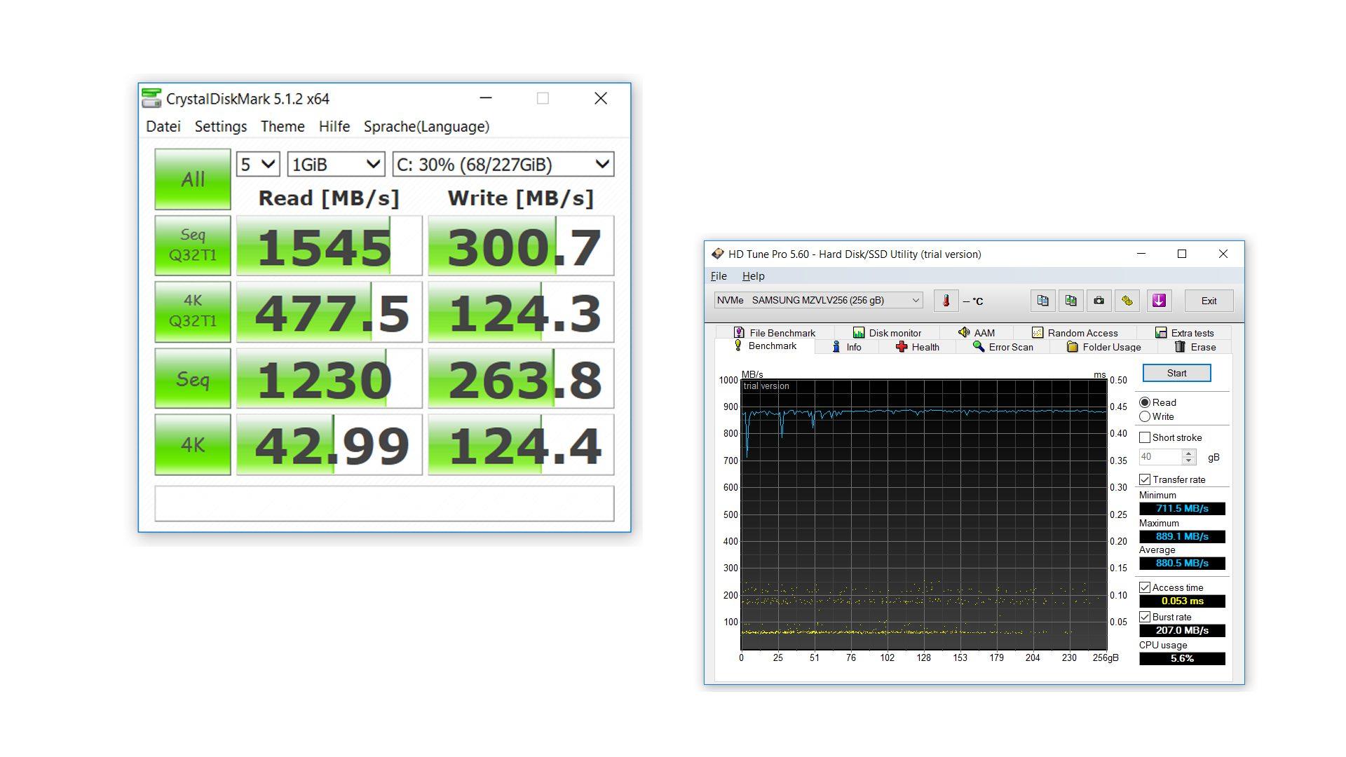 HP-Spectre-13-v002ng–benchmark-8