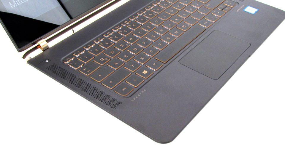 HP-Spectre-13-v002ng–tastatur-3