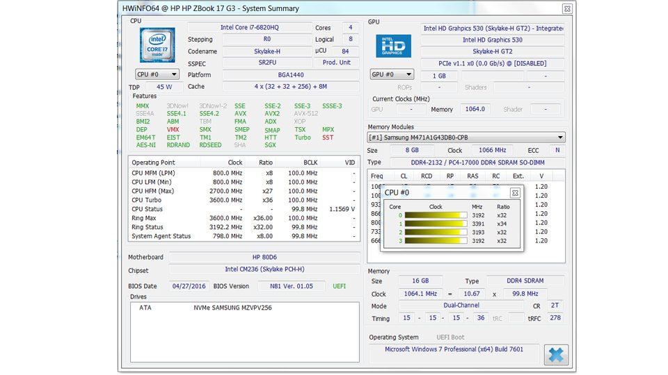 HP-ZBook—Hardware-1