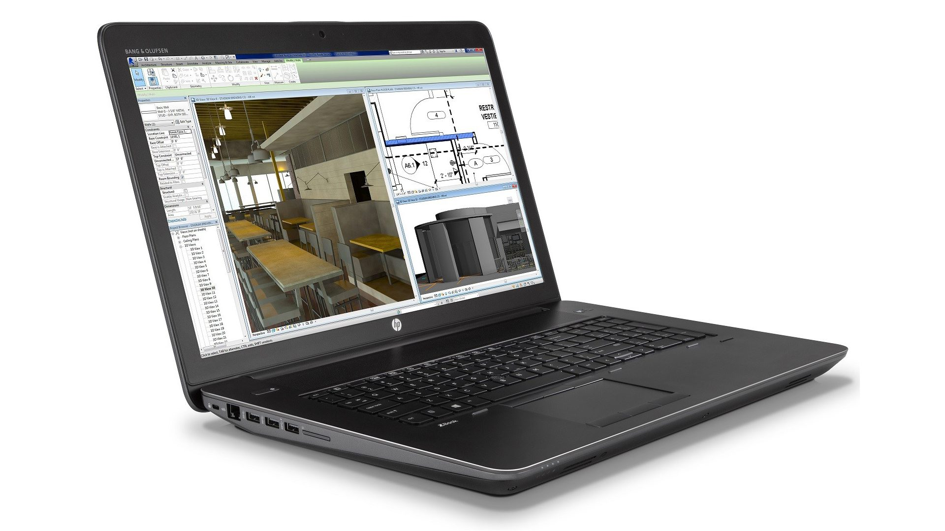 HP-zbook_17_g3-Ansichten-1
