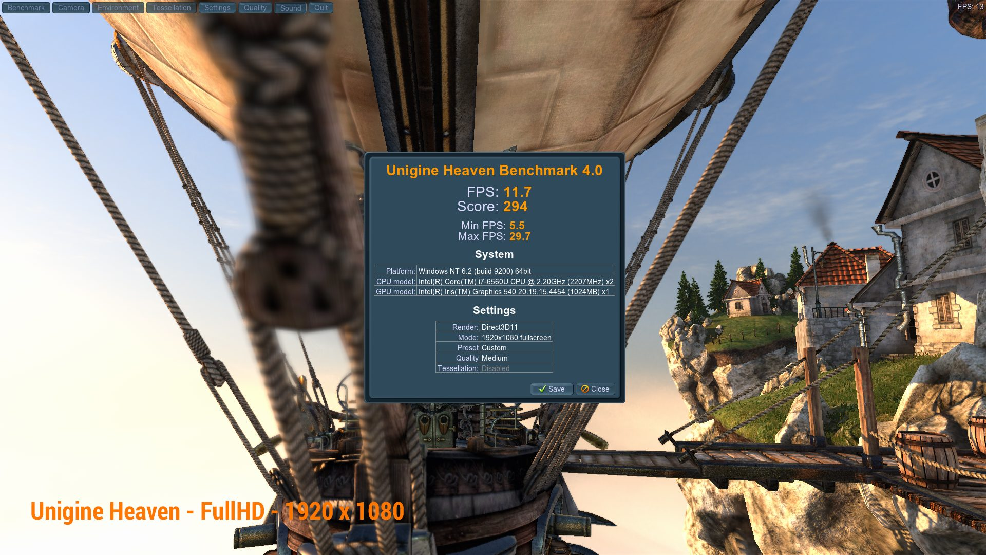 HP_Spectre_OLED-Benchmark_Spiele-6