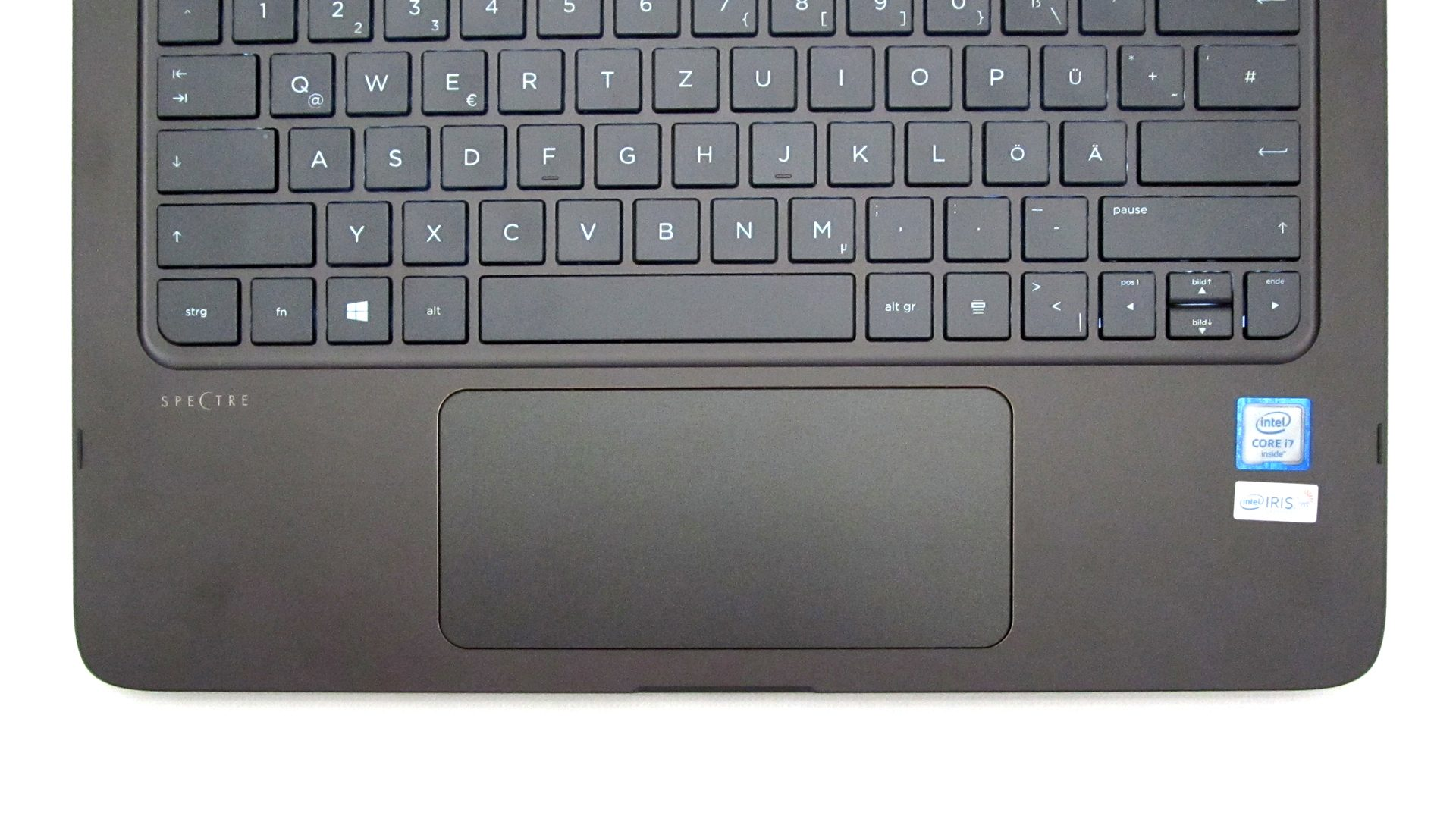 HP_Spectre_OLED-Tastatur_1