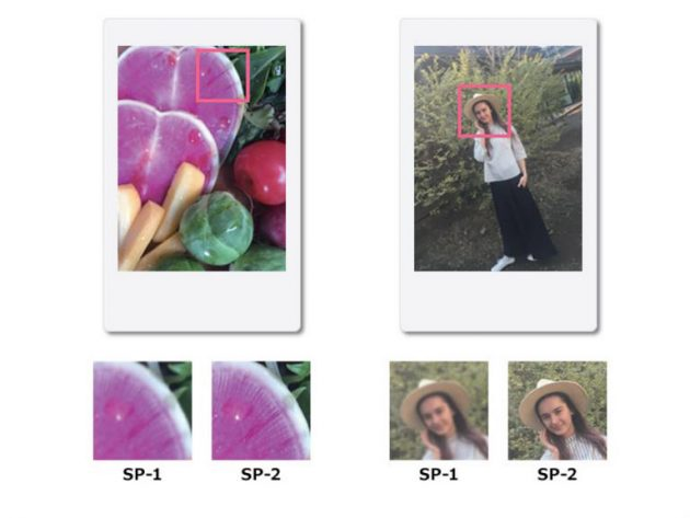 InstaxShare_fotovergleich