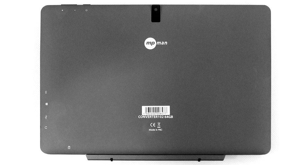 MP-Man-Converter-102—2-1-4