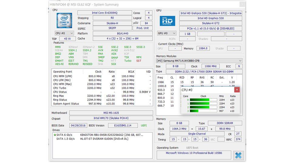 MSI-GL62-6QFi58S2FD-Hardware-1