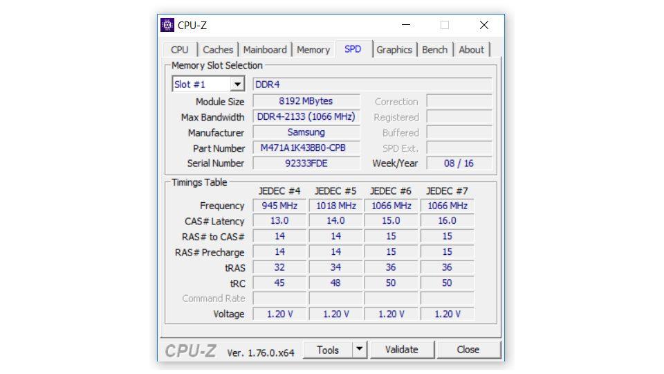 MSI-GL62-6QFi58S2FD-Hardware-6