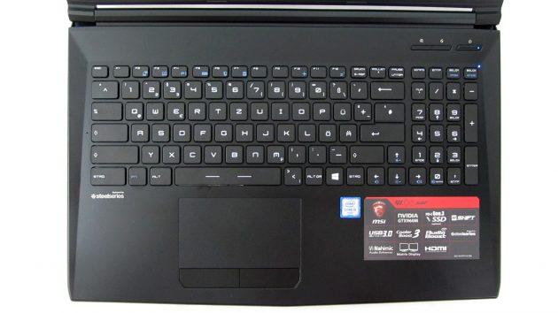 MSI-GL62-6QFi58S2FD-Tastatur_1