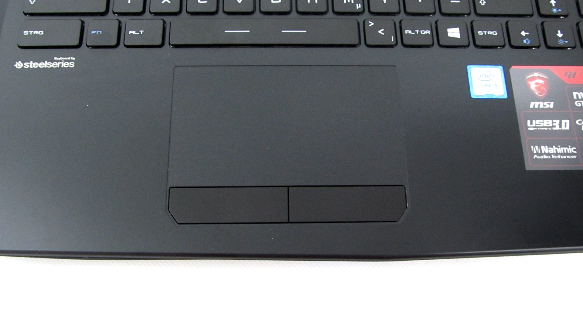 MSI-GL62-6QFi58S2FD-Tastatur_2